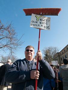 150425 YMCA Protest 5