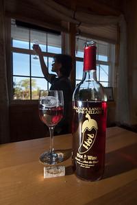 151008 Best: Winery