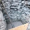 151006 Historic Chimney 7