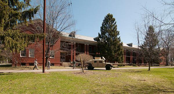 150425 Barracks 3