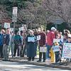 150425 YMCA Protest 2