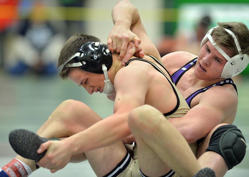 wrestle24