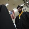 Peru Graduation.jpg