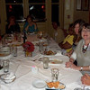 Grady Hospital School of Nursing 2015 Reunion Friday Night Dinner 9/58 Class