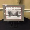 Grady Hospital School of Nursing 2015 Reunion Memorabilia Room