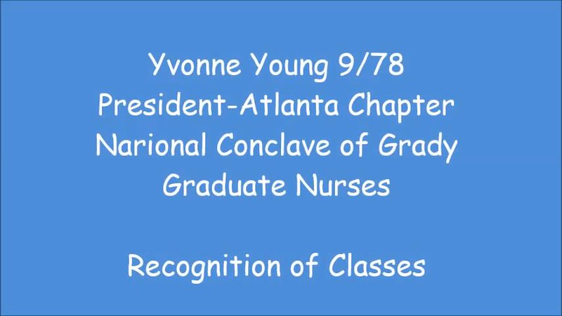 7 Recognition of Classes