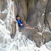 DCIM\104GOPRO\GOPR4222.