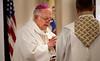 HNMC 90th Anniversary Mass
