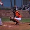 2015MSslpitch HS baseball 314