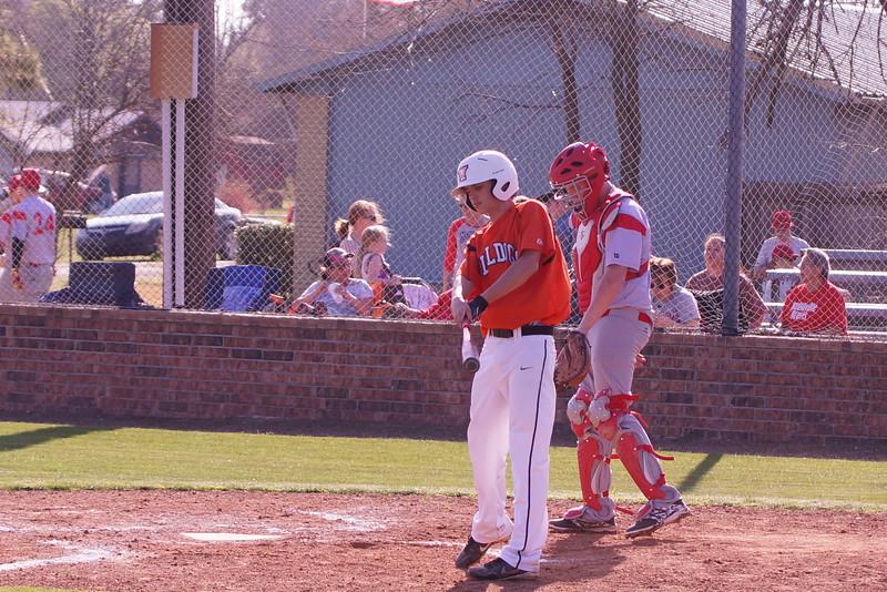 2015MSslpitch HS baseball 052