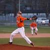 2015MSslpitch HS baseball 317