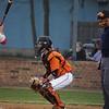 2015MSslpitch HS baseball 313