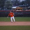 2015MSslpitch HS baseball 307