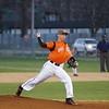 2015MSslpitch HS baseball 318