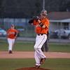 2015MSslpitch HS baseball 299