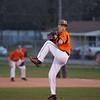 2015MSslpitch HS baseball 301