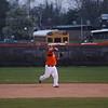 2015MSslpitch HS baseball 309