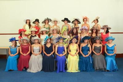 15 HCR Maids of Honour 00002