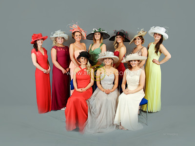 15 HCR Maids of Honour 00042