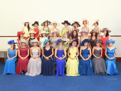 15 HCR Maids of Honour 00001