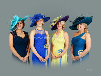 15 HCR Maids of Honour 00010