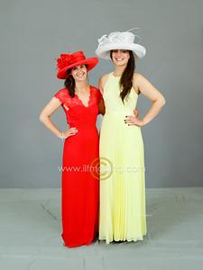 15 HCR Maids of Honour 00038