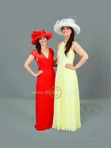 15 HCR Maids of Honour 00039