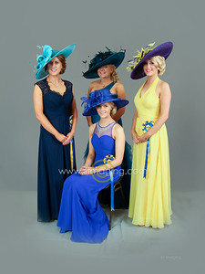 15 HCR Maids of Honour 00011