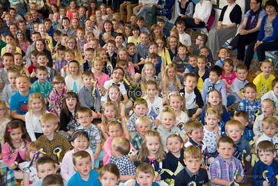 15 ILF HCR Schools 00013