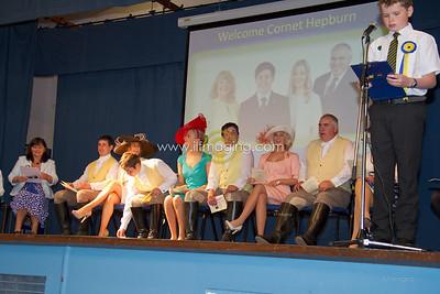 15 ILF HCR Schools 00025