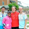 Healthiest Employers event at USNWC