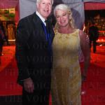 Howard and Susan Vogt.