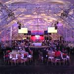 Hermitage Grand Gala.