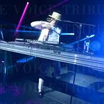 DJ Cassidy.