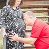 Cori Maternity-8617