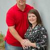 Cori Maternity-8646