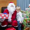 Santa2015-3342
