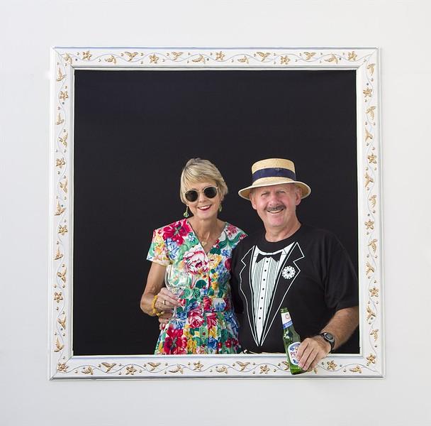 20150124 Janet & John - Steve Brooks 50th birthday  _MG_8767 MJ