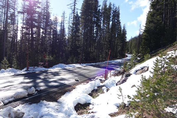 2015-02-14 Chinook Pass