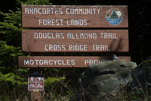 2015-04-27 Anacortes Community Forest Lands