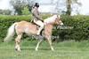 Saddlers3May15- 440