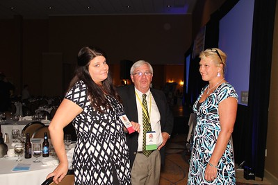 2015 ISI Conference - Awards Dinner 149
