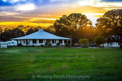 2015 Circle Ranch - Ione, California