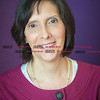 Susan Walkama_Wheeler Clinic