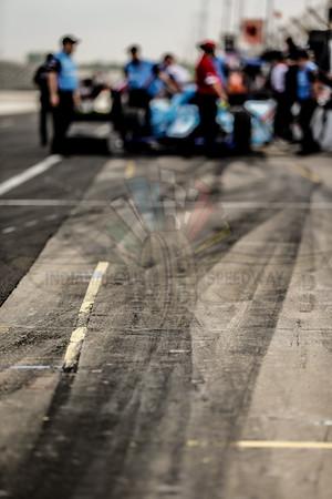 2015 Indianapolis 500