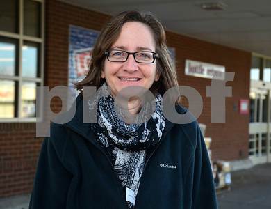 1/1/2015 Mike Orazzi | Staff Judy Daprile Haydt.