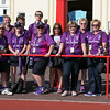 FB Gamesmakers