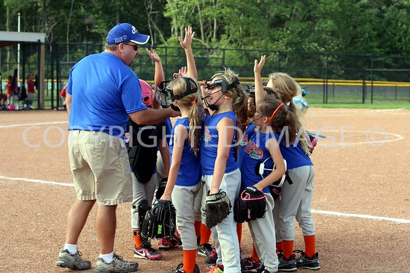 20150622 Gators vs Bulldogs Championship