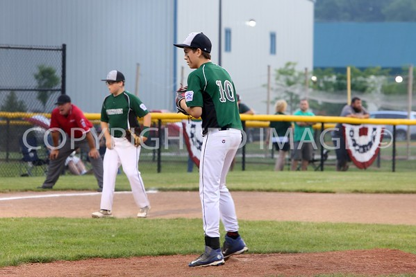 20150706 11-12 Baseball All Stars vs New Castle
