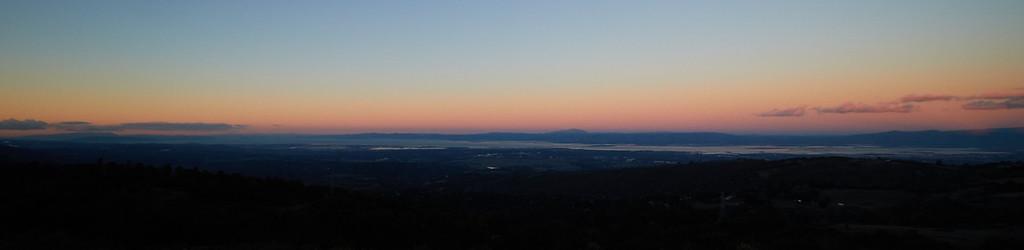 2015 1225 Castle Rock State Park